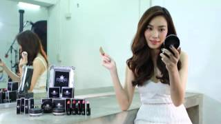 Star Queen Magic Cushion 1