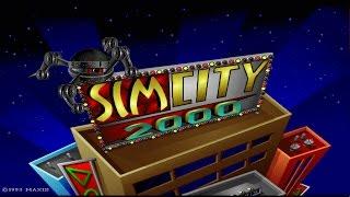 Sim City 2000   Heavens Gate Part 9 of 10   Arcologies