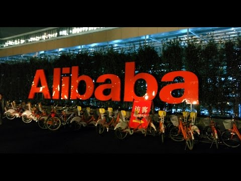Alibaba to Buy South China Morning Post for $266 Million