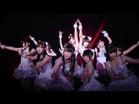 アフィリア・サーガ「ジャポネスク×ロマネスク」MusicClip short Ver.