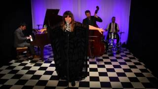 Heroes - Postmodern Jukebox ft. Nicole Atkins - Bowie Cover  (from Heineken Advert)