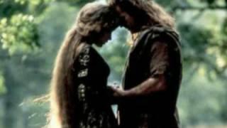 Braveheart song