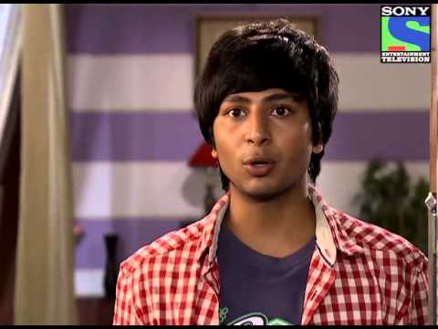 Car race mein hatya - Episode 13 - 26th April 2013