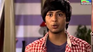 Car race mein hatya - Episode 13 - 26th April 2013