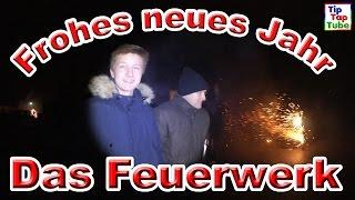 download lagu Das Feuerwerk  Frohes Neues Jahr  Unser Silvester gratis