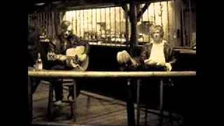 The Union - Holy Roller