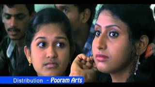 Run Baby Run - Signal 2013 I Malayalam Movie Official Trailer