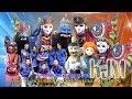 FULL NONSTOP - BUROK KJM - LIVE DS.HULUBANTENG PABUARAN CIREBON | 22-05-2017 MP3