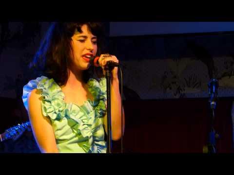 Kimbra - Marigold