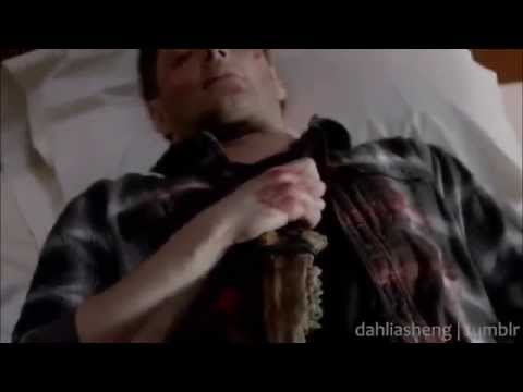 Supernatural Season 10 Teaser Trailer