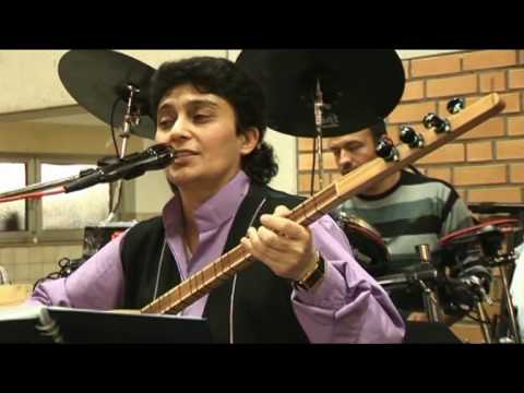 Türkü ve Halay Gecesi 2008 Güler Duman 1