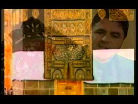Hasan Dursun YAK SULTANIM YAK (orjinal klip)