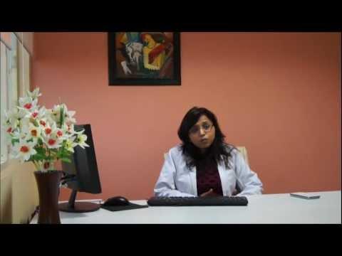 Dr Anubha Singh