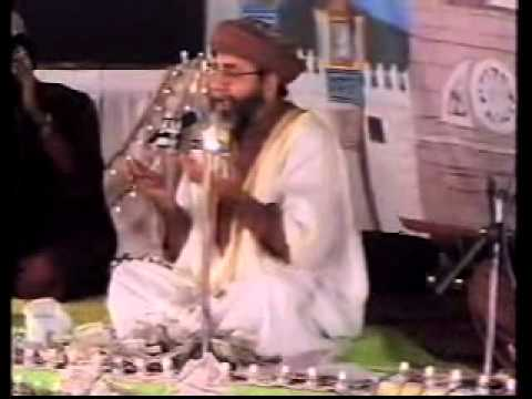 Tuala Al Badru Alaina By Professor Abdul Rauf Roofi video