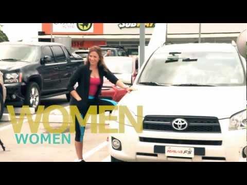 WOMEN con Lourdes Rivera