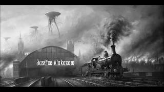 download lagu Justice Alakazam War Of The Worlds gratis