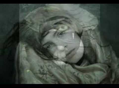 Anathema - Hope