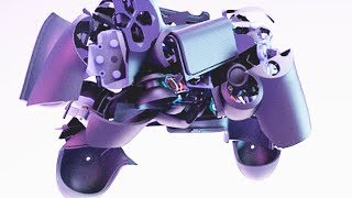 10 PS4 & Xbox One Controversies NOBODY Asked For