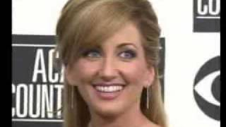 Watch Lee Ann Womack Ill Think Of A Reason Later video