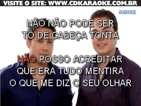 João Bosco & Vinicius   Mulher Bandida
