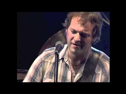 Todd Sharpville -