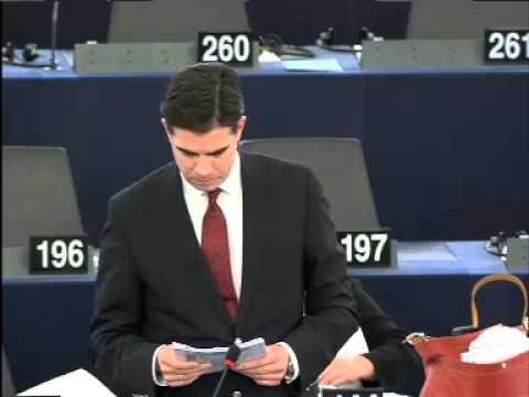Gyürk András felszólalása az üzemanyag minőségről szóló irányelv végrehajtásáról