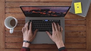 Macbook Pro: The Expensive Mistake