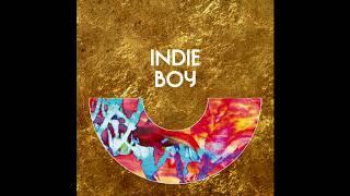 INDIE BOY - Perfect Match (HQ Audio)