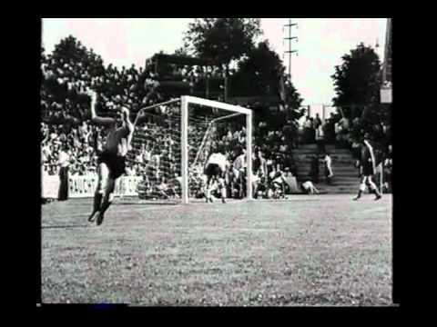 1954 (June 26) England 2-Uruguay 4 (World Cup).avi