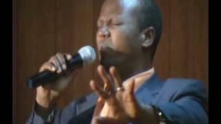 hulu bersu honelign -  Yosef Bekele - AmlekoTube.com
