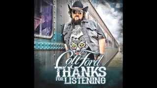 Download Lagu Colt Ford Workin' On *Lyrics* Gratis STAFABAND