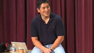 Guy Kawasaki  Make Meaning in Your Company