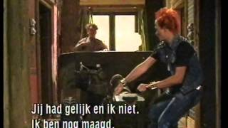 The Young Ones - Time S02E04 Dutch Subs part 3/3