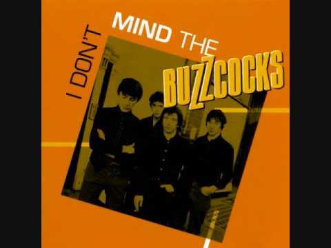 Buzzcocks - I Believe