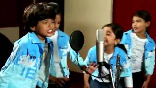 House Full - HOUSE FULL Malayalam Movie - Promo  Song...