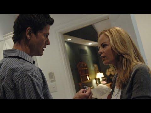 My Neighbor's Secret - English Movie - Nicholas Brendon & Chandra West, Vincent Ventresca