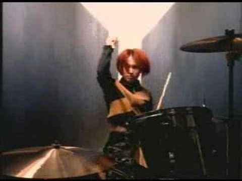 Lacryma Christi - Mirai Kouro