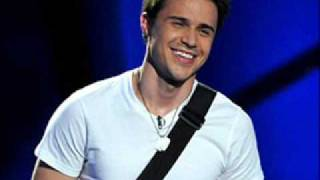 Watch Kris Allen Do You Remember video