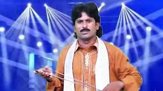 Mariam kamal ho hai new masihi Punjabi geet by rayasat gulshan