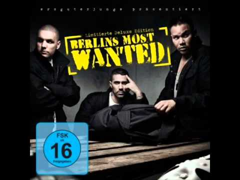 Die ganze Galaxie ( Bushido & Kay One & Fler) - Berlins Most Wanted Music Videos