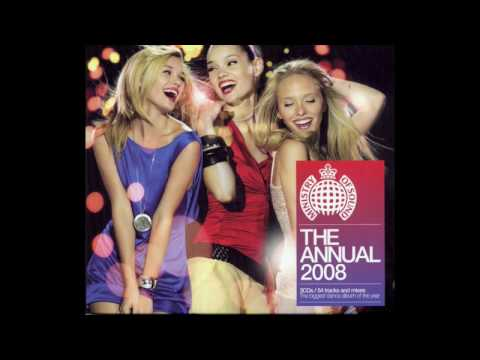 Sex N' Money (Benny Benassi Mix) + Take it (Closing Time) (Acappella) klip izle