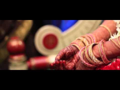 Ganesh + Meena video