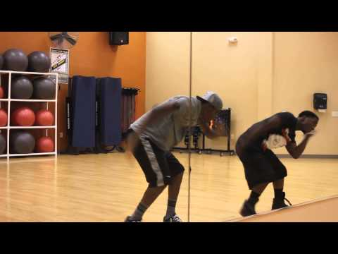 Lil Kim jump Off Choreography( Precision Point) video