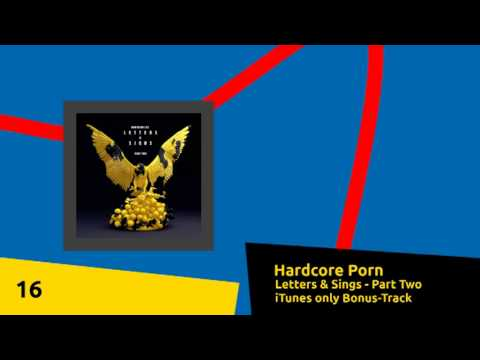 Northern Lite - Hardcore Porn video