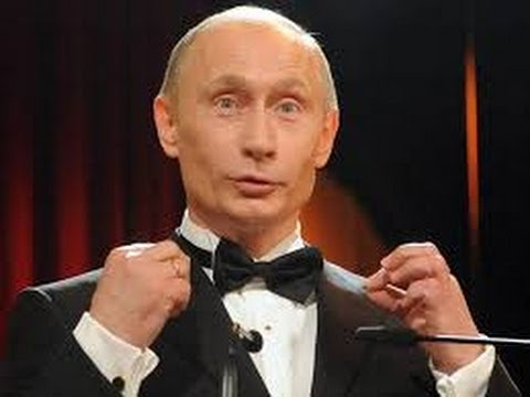 Sanctions Force Putin to Call Obama, Propose Settlement