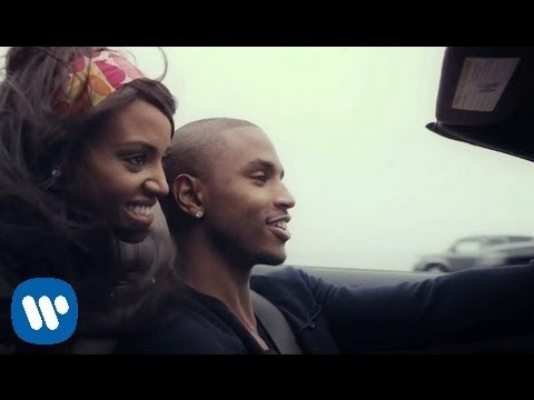 Trey Songz - Simply Amazing