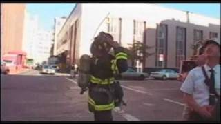 9/11: The Commemorative Filmmaker's Edition Trailer