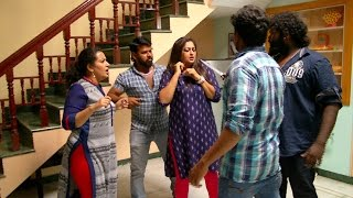 Deivamagal Episode 1122, 03/01/17