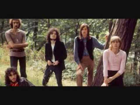 Fleetwood Mac - Talk With You