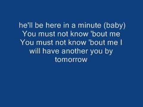 Beyonce-Irreplaceable+lyrics
